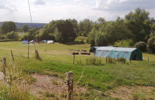 https://www.rdj.be/wp-content/uploads/lagerhausdbla-cour-du-marronniercamp-01-au-11-07-2019-1024x768.jpg