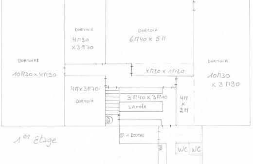 https://www.rdj.be/wp-content/uploads/lagerhausdbla-cour-du-marronnierplan-1er-avec-mesures-1024x718.jpg