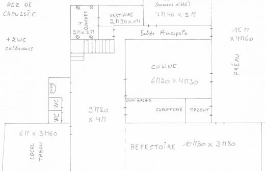 https://www.rdj.be/wp-content/uploads/lagerhausdbla-cour-du-marronnierplan-rez-avec-mesures-1024x718.jpg