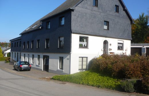 https://www.rdj.be/wp-content/uploads/lagerhausdbmrringenhaus-emil-palm-1-1024x685.jpg