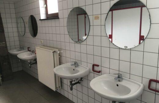 https://www.rdj.be/wp-content/uploads/lagerhausdbsaal-zum-steinemann-espeler-3.jpg